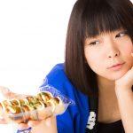 40代の男女の為の目的別ダイエット方法の選び方