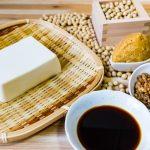 大豆麺(ソイドル)の効果やレシピ、おすすめ通販やお店など(ダイエットJAPAN)